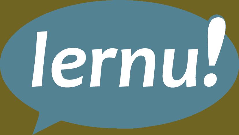 Lernu-emblemo.png
