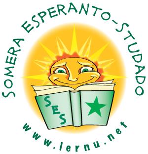 Somera_Esperanto-Studado_emblemo.jpg